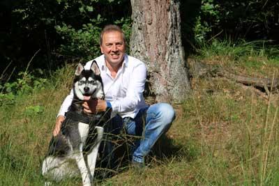 ivo-mit-hund