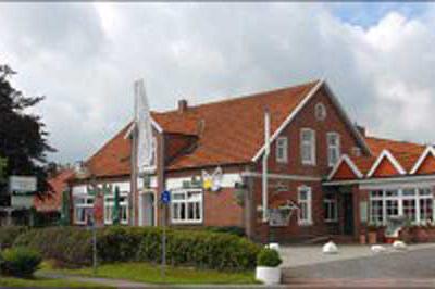 landgasthof-zur-post