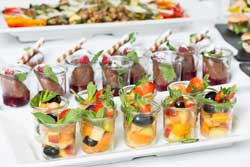 nivo-catering-06